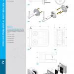 A1-stair-balustrade-technical-data-sheet-10