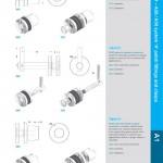A1-stair-balustrade-technical-data-sheet-7