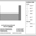 BALUSTRADE-PRICE-4