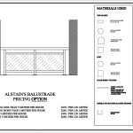 BALUSTRADE-PRICE-5