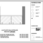 BALUSTRADE-PRICE-7