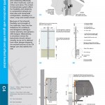 C4-stair-balustrade-technical-data-sheet-2