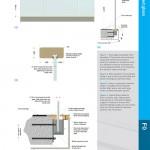 F0-stair-balustrade-technical-data-sheet-3