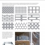 5658_MM_Perforated metal_R1.indd