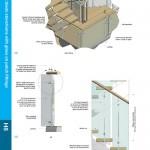 H8-stair-balustrade-technical-data-sheet-8