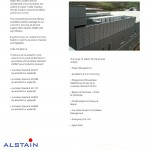 ALSTAIN LOUVRES.pdf