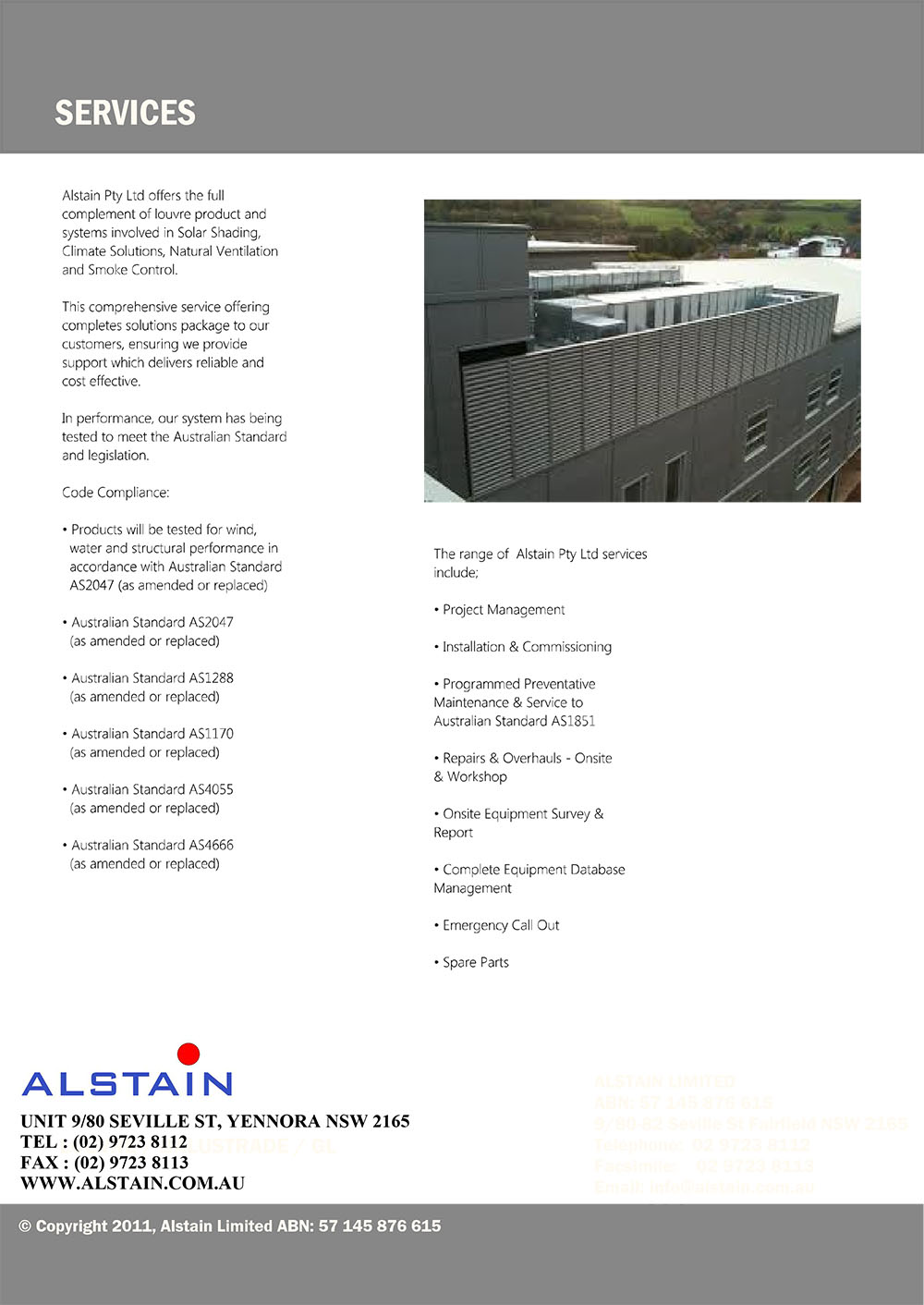 Features archive alstain alstain louvrespdf fandeluxe Images