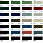 STANDARD colour selector 2013.pdf