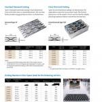 Weldlok Steel Grating-Draft1-r7Dec2010-10