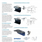Weldlok Steel Grating-Draft1-r7Dec2010-12