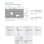 Weldlok Steel Grating-Draft1-r7Dec2010-15