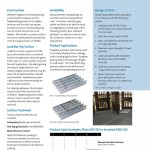 Weldlok Steel Grating-Draft1-r7Dec2010-4