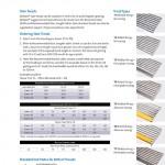 Weldlok Steel Grating-Draft1-r7Dec2010-9