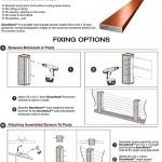 fixing brochure_front