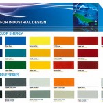 interpon Industrial_colourcard-4