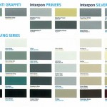 interpon Industrial_colourcard-6